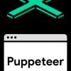 JavaScript, Node, Puppeteer: автоматизация Chrome и веб-скрапинг