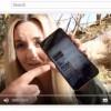 Инженера Apple уволили из-за утечки видео с iPhone X
