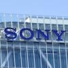 Подразделение мобильных устройств оказалось единственным убыточным для Sony в прошлом квартале