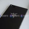 Смартфон Razer Phone получит дисплей с кадровой частотой 120 Гц, сдвоенную камеру и поддержку Quick Charge 4+