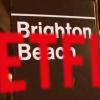 Skyeng запустил поверх Netflix сервис для свежих эмигрантов в США