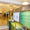 Splunk Discovery Day 2017 в Москве. Как все прошло…