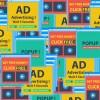 Блокчейн ответит: как решить главные проблемы неэффективной и назойливой рекламы в интернете