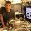 Исследователям ETH Zurich удалось сократить импульс рентгеновского лазера до 43 аттосекунд