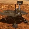 Марсоход оснастят спецкамерыми, чтобы зафиксировать посадку аппарата на Красную планету