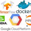 Настраиваем VM Instance Google Cloud для задач машинного обучения