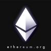 Создаём собственный блокчейн на Ethereum