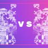 FrontFest.Kvartirniki — говорим о будущем JavaScript и судьбе фронтенд-разработчика