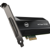 Intel Optane SSD 900P — расширение линейки Optane