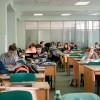 Физтех запускает онлайн-курсы по высшей математике для подготовки к поступлению в магистратуру