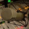 Как устроено FM-радио