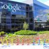 Налоги при продаже приложений и рекламы Google
