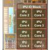 Обновление Android 8.1 DP1 не активировало процессор Pixel Visual Core в Google Pixel 2