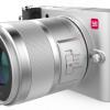 Обновление ПО для камеры Yi M1 повышает скорость автоматической фокусировки и точность замера экспозции