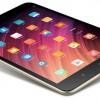 Планшет Xiaomi Mi Pad 4 находится в разработке