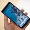 Google рискует столкнуться с коллективным иском касательно проблем с новыми смартфонами Pixel