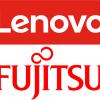 Lenovo покупает контрольный пакет предприятия Fujitsu, выпускающего ПК