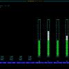 WiFi колонка-плеер на базе Orange Pi Zero или история о потерянном времени