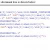 Автоматизация работы в SAP с помощью VBScript