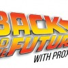 Будущее с Proxy