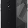 На новом изображении смартфон Xiaomi Redmi 5 Plus выглядит еще более интересно
