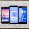 Смартфон HTC U11+ при других обстоятельствах мог выйти под именем Google Pixel 2 XL