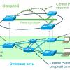 Зачем IT и бизнесу сетевая фабрика и Cisco SD-Access