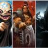 В играх Activision Blizzard за квартал пользователи тратят более 1 млрд долларов