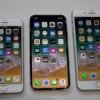 Apple напоминает владельцам iPhone X, что они имеют дело с OLED-дисплеями
