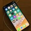 Apple предупреждает, что дисплей смартфона iPhone X может «выгорать»
