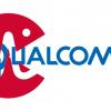 Broadcom Limited может купить Qualcomm более чем за 100 млрд долларов
