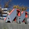 Marvell Technology ведет переговоры о покупке Cavium