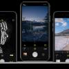 Дайджест интересных материалов для мобильного разработчика #228 (30 октября — 5 ноября)