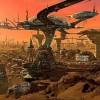Для колонизации Марса населению нужна новая религия