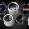 7Artisans скоро выпустит объектив с фокусным расстоянием 35 мм и максимальной диафрагмой F/1,2 для беззеркальных камер