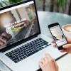 TomTom открывает доступ к онлайновым API