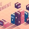Альманах пакетных менеджеров Linux