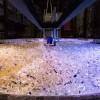 Астрономы начали работу над пятым зеркалом для Гигантского Магелланова телескопа