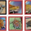Первые состязательные 3D-примеры для обмана нейросетей