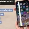 Страховая компания SquareTrade назвала iPhone X «самым хрупким, самым дорогостоящим и самым дорогим в ремонте смартфоном iPhone»