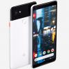 Вышло обновление ПО, призванное продлить жизнь экранов смартфонов Google Pixel 2 и Pixel 2 XL