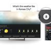 Sony добавила своим новым телевизорам с Android поддержку Google Assistant