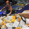 Максимальный срок доставки AliExpress в Россию обещают уменьшить до 10 дней