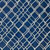 Распределённые реестры и информационная безопасность: от чего защищает блокчейн