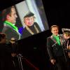 Театр и ИТ: Шекспиру и не снилось