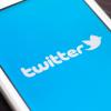 В Twitter можно оставлять сообщения длиной 280 символов
