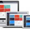 Обзор новой версии хостинга Infobox
