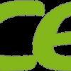 Acer получила самую большую прибыль за последние 27 кварталов