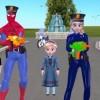 YouTube ограничивает «тревожные» детские видео