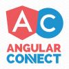Впечатления от Angular Connect 2017